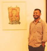 charandasjadhav's picture
