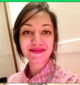 Raksha ranganath's picture