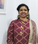 Kunuku pochi Sukanthi's picture