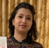 yojanadehankar's picture