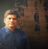 sanjaydhawalea's picture