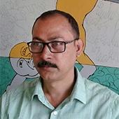 bibhasbaidya's picture