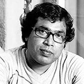 venkatshyam's picture