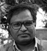 sunildarji's picture