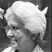 nitashajaini's picture