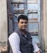nishikantp's picture