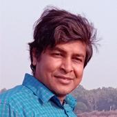 gopalnaskar's picture