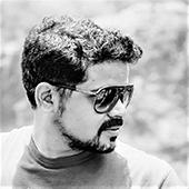 sachinrivankar's picture