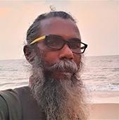 sanurama's picture