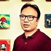 gourishankars's picture