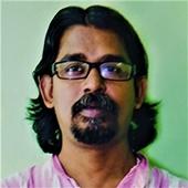 subhendughosh's picture