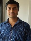 subratamalakar's picture