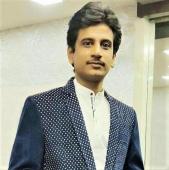 vijaygille's picture