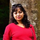 tanushreec's picture