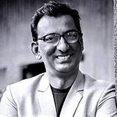 ajaysamir's picture