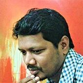 shyamsundara's picture