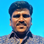 ramanaperam's picture