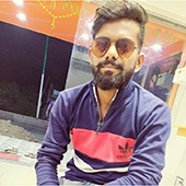 swapnilramgade's picture