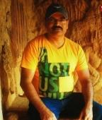 shankar gojare's picture