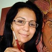 rajnandinir's picture
