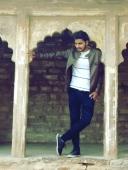 Kamlesh patidar's picture