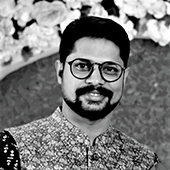 biplabsarkar's picture