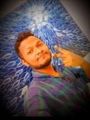 Kedar Narendra Panchal's picture