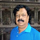 kamalrana's picture