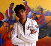 rajeshshah's picture