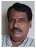 RangaLokanathan's picture