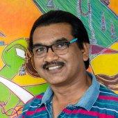 Santanu Nandan Dinda's picture
