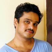 pnkurlekar's picture