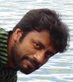 Santanudhar's picture