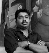 samirsarkar's picture
