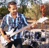 Anurag Thakre's picture
