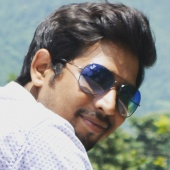 anupam pal's picture