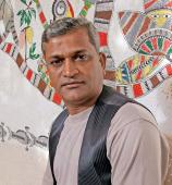 shantkumar's picture
