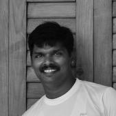 jageshedakkad's picture