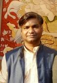 Hariom Kuthwaria's picture