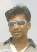vignesh kumar's picture