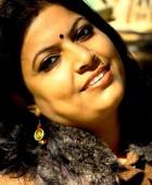 artistmeenakshi's picture