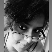Agnes DCruz Rajesh's picture