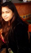swati3029's picture