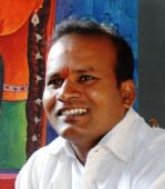 kappari's picture
