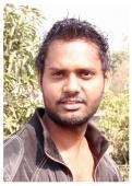neeraj's picture
