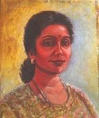 Usha Shantharam's picture