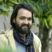 lakhansingh's picture