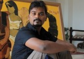 siddharthshingade's picture