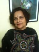 sadhana's picture