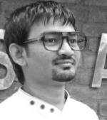gulabkapadiya's picture